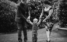 Family photography - South Wales Child Photography by Sweet Whimsy Photography
