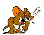Laughing Jerry is from Tom and Jerry animated Gif. For More Tom and Jerry Photos and games Please visit Tom and Jerry Info. Classic Cartoon Characters, Classic Cartoons, Laughing Images, Dancing Animals, Looney Tunes Cartoons, Les Gifs, Laughing And Crying, Cartoon Gifs, Tom And Jerry