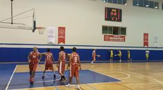 We can endlessly list the benefits of sport for human health because I have a basketball adventure that has risen to A team from the bottom lines of teams and I know what this sport has given me. Basketball Camps, Basketball Players, Benefits Of Sports, Antalya, A Team, Athlete, Warm, Club, Training