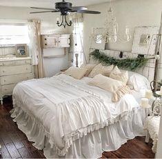 Schlafzimmer, Hauptschlafzimmer, Schlafzimmer Heiligtum, Bauernhaus  Schlafzimmer, Keller Schlafzimmer, Schlafzimmer Einrichtungsideen,