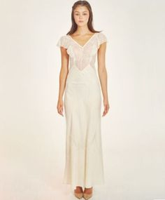 From mini dresses to pantsuits, show your personality on your big day