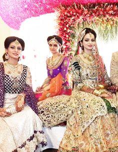 Pakistani wedding,Pakistani jewelry