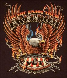 T-Shirts Clothing, Shoes & Accessories Harley Davidson Pictures, Harley Davidson Wallpaper, Harley Davidson Posters, Patriotic Pictures, Eagle Pictures, Harley And Joker Love, Eagle Drawing, Captain America Wallpaper, Heavy Metal Art