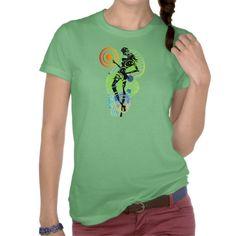 60s Diva T-shirt #t-shirts #fashion