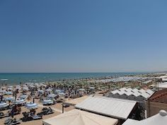 Senigallia South Beach