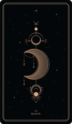 The Best Zodiac & Astrology Wallpaper For Your iPhone | Tea & Rosemary