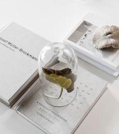 Danish Furniture, Scandinavian Furniture, Contemporary Furniture, Scandinavian Design, Furniture Design, Boconcept, Shops, Contract Furniture, Elegant Dining
