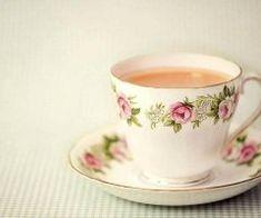 British Tea Etiquette: How to Drink it Downton Abbey-Style Tea Etiquette, Most Popular Drinks, English Breakfast Tea, Downton Abbey Fashion, Perfect Cup Of Tea, Tea Brands, High Tea, The Guardian, Drinking Tea