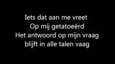 Bazart-Tunnels (lyrics)