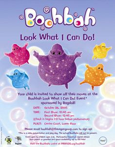 1000 images about boohbah on pinterest space rocket