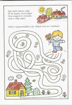 Fotó: Worksheets, Peanuts Comics, Snoopy, Printables, Album, Activities, Education, Kids, Fictional Characters