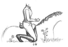 The Incredible Shrinking Leg (or How To Avoid Losing Your Stirrups!) – Barnmice Equestrian Social Community