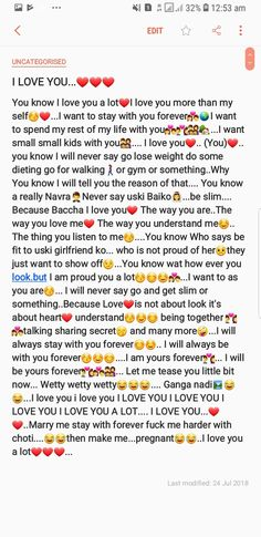 Long Love Quotes, Love Picture Quotes, Love Quotes For Him, Love Husband Quotes, Sweet Boyfriend Quotes, Boyfriend Birthday Quotes, Happy Birthday Best Friend Quotes, Happy Birthday Quotes For Friends, Good Thoughts Quotes