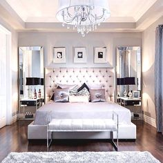 Bedroom Remodel Tips Using Items Which Have Two Purposes Could Help You Maximize A Small