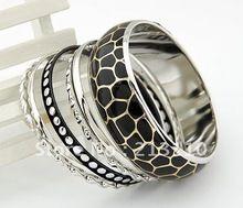 High Quality Wholesale gold bracelets for women from China gold bracelets for women wholesalers | Aliexpress.com