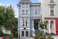 Bay Area home appreciation slows
