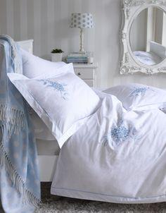 Lifestyle   Dan Duchars #bedroom
