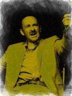 Sorteo de Entradas para ver la Obra de Teatro: A Función do Tequila.  En el Teatro Colón de A Coruña. ¡¡Participa!!