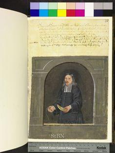 Amb. 279.2° Folio 171 recto
