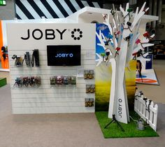 tree exhibition stand - Google Search 3d Tree, Photo Wall, Display, Lights, Google Search, Frame, Home Decor, Party, Floor Space