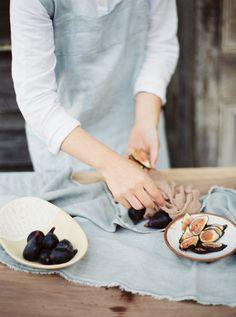 19 маленьких привычек, продлевающих жизнь – Woman & Delice