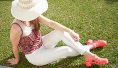 http://lilirodriguespassionfruit.blogspot.pt/  http://www.hoodboyz.co.uk/vero-moda/