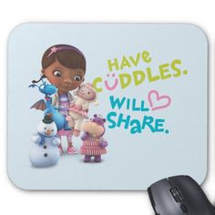 >>>Low Price          	Have Cuddles Will Share Mouse Pad           	Have Cuddles Will Share Mouse Pad We have the best promotion for you and if you are interested in the related item or need more information reviews from the x customer who are own of them before please follow the link to see ful...Cleck link More >>> http://www.zazzle.com/have_cuddles_will_share_mouse_pad-144976486081902114?rf=238627982471231924&zbar=1&tc=terrest