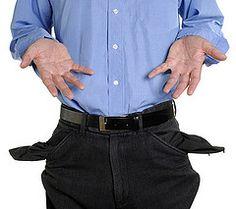 David Lerner Associates: Many U.S. Seniors Facing Severe Income Shortages
