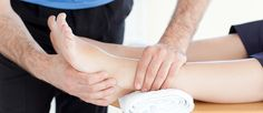 Call @ 9999752456. Get physiotherapy treatment in Delhi to increase your overall functional strength and to increase the range of motion at very low amount of fee. Here, we have an expert team of physiotherapist who are committed to provide the highest quality physiotherapy service to patients all ages. So, take our physiotherapy treatment in Delhi and get the permanent solution of your problems.