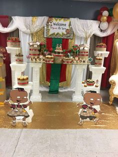 Phil and Lil Twin Theme Shower Baby Shower Party Ideas Baby Birthday Themes, Birthday Party Celebration, Baby Girl Shower Themes, Baby Shower Gender Reveal, Baby Shower Parties, Baby Boy Shower, Phil And Lil Rugrats, Party Themes, Party Ideas