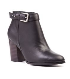 womens-shop/womens-shoes/boots - Mi Piaci