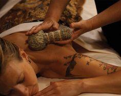 Kabuki Springs & Spa   Serenity, Harmony, Relaxation (San Francisco)