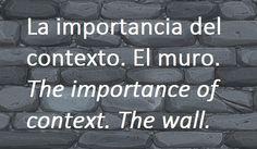 #empresa #gestióndelriesgo #ISO #identificarriesgos #analizarriesgos #evaluar #procesar La importancia del #contexto