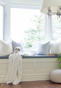 diy-window-bench