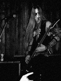 Extreme Metal, Black Metal, Concert, Music, Bands, Musica, Musik, Concerts, Muziek