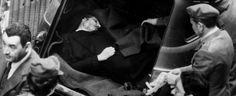 """Informazione Contro!: Moro, pg Roma: """"Gravi indizi di concorso in omicid..."""
