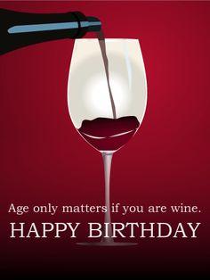 Inspiratie poster wijn