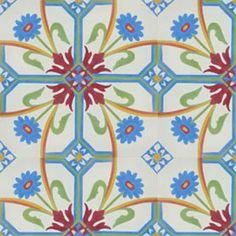 azulejo-hidraulico-5