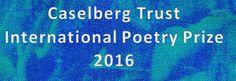 Capture Art Base, Trust, Poetry, Poetry Books, Poem, Poems