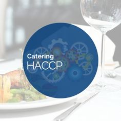 HACCP for Caterers
