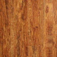 Best Discount Flooring Images On Pinterest Bricolage Facile - Hardwood floor discounters