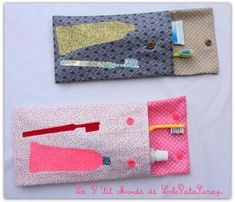 Exceptional 10 sewing hacks  tips are readily available on our internet site. Have a look and you wont be sorry you did. #sewinghacks