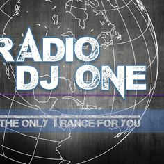 "Check out ""Trance Reaction 008 On Radio Dj One"" by Djmas on Mixcloud"