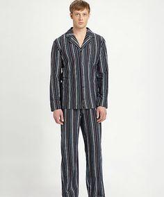Saks-Mens-Pajamas.png (476×573)
