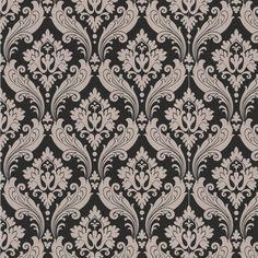 vintage pattern - Google 搜尋