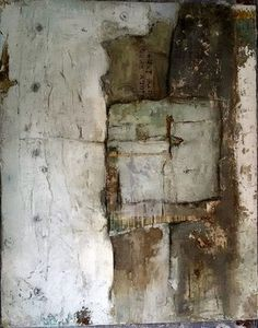back to the nature. Abstract Landscape, Abstract Art, Art Texture, Amazing Paintings, Mixed Media Artwork, Encaustic Painting, Abstract Photography, Abstract Expressionism, Altered Art