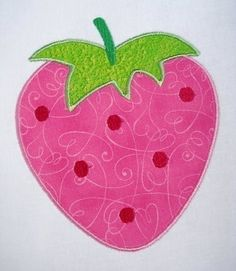 Grand Sewing Embroidery Designs At Home Ideas. Beauteous Finished Sewing Embroidery Designs At Home Ideas. Applique Designs Free, Embroidery Hoop Crafts, Applique Embroidery Designs, Free Machine Embroidery Designs, Creeper Minecraft, Best Embroidery Machine, Machine Applique, Quilting, Sewing Projects