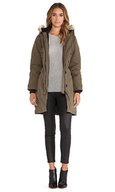 Canada Goose victoria parka sale store - 1000+ images about Projects to Try on Pinterest | Canada Goose ...