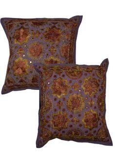 ($10.00) Handmade Embroidery