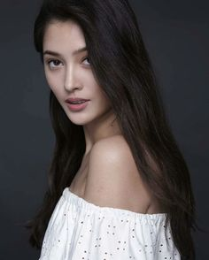 fe·lic·i·ty: noun intense happiness. the ability to find appropriate expression for one's thoughts. Pre Debut Photoshoot, Maureen Wroblewitz, Filipino Models, Asia's Next Top Model, Filipina Beauty, Pure Beauty, Beautiful Asian Girls, Pretty People, Girl Crushes